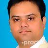 Dr. Gautam Tamboliya