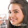 Ms. Neha Ranglani