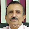 Dr. Sreedhar Singh