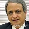 Dr. Shekhar Purandare
