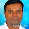 Dr. Neelkanth Kote