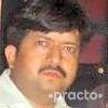 Dr. Kapil Chawla