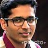Dr. Sairam