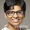 Dr. Mayuri Rajapurkar