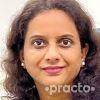 Dr. Ujjvala Jadhav