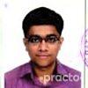 Dr. Ketankumar P Chudasama