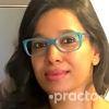 Dr. Tanuja Rodrigues