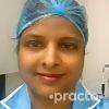 Dr. PREETI PANDEY
