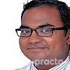 Dr. Barath Kumar.M