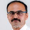 Dr. Pavan Hanchanale