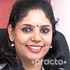 Ms. Preeti Raj