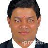 Dr. Rajasekhar Pappu