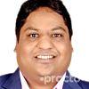 Dr. Yogesh Patole