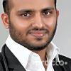 Dr. OKM Abdurahiman
