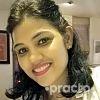 Dr. Mridula Singh