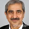 Dr. Shankar Chawla