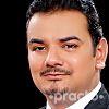 Dr. Akhil K Garg