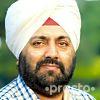 Dr. Rajan Bir Singh Thind