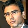 Dr. Brijesh Pathak
