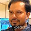 Dr. Anand Kumar Singh   (PhD)