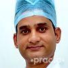 Dr. Siddharth Sharma