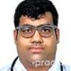 Dr. Dheeraj Panjala