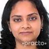 Dr. Ashima Ranjan