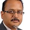 Dr. Manjunath S M