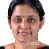 Dr. Aparna Sharma Doddamani