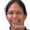 Dr. Lakshmi Priya