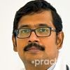Dr. Shyam Sundar Krishnan
