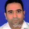 Dr. Chetan Bapu Patil