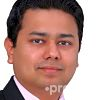 Dr. Ish Kumar Garg