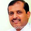 Dr. A R Jayadev
