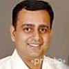 Dr. Nipaj S. Ashar
