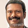 Dr. M R Pari