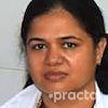 Dr. Dipika Dhingra