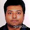 Dr. Sameer Bhardwaj