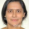 Dr. Girija Rao K B