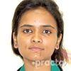 Dr. Niharika Nagar