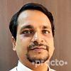 Dr. Mahendra Ramashankar Pal
