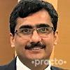Dr. Amit K.Devra