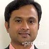 Dr. Adarsh S Naik