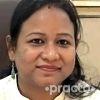 Dr. Jaishree Bankira
