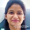 Dr. Krutika D. Patel