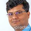 Dr. Ashish Pokharkar