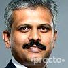 Dr. G Girish