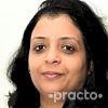 Dr. Pritee Sharma