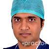 Dr. Rohit Sachitanand Shool