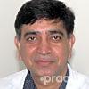 Dr. Ashwini Jain